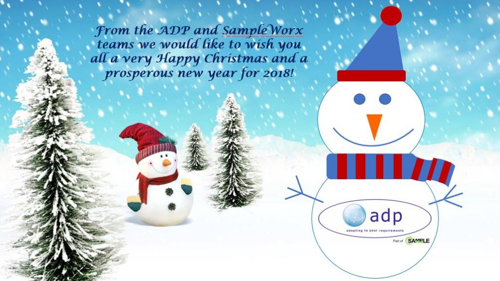 Christmas Message To Employees.We Would Like To Say A Big Thank You To All Our Employees