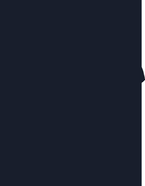 ADP superhero logo