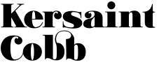 kersaintcobb-logo