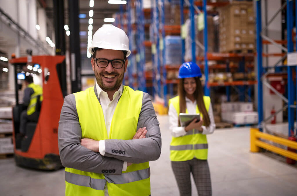 The Complete Guide to Inventory Management